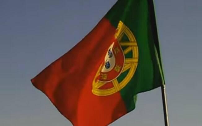 Para saber mais sobre o processo seletivo de cada universidade portuguesa que aceita o Enem consulte o site do Inep