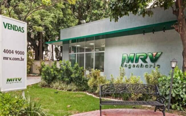 Procon notificou MRV por vender móveis planejados de parceiro que não fazia entregas