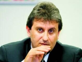 Vida simples. Doleiro, o principal operador do esquema da Petrobras, declarou ter poucos bens