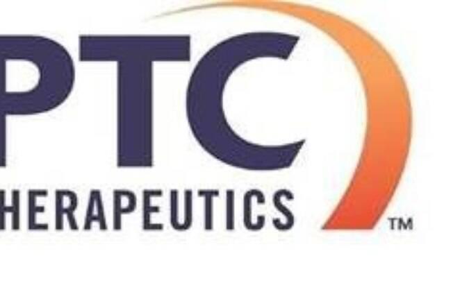 Dia mundial de Duchenne: PTC apoia campanha