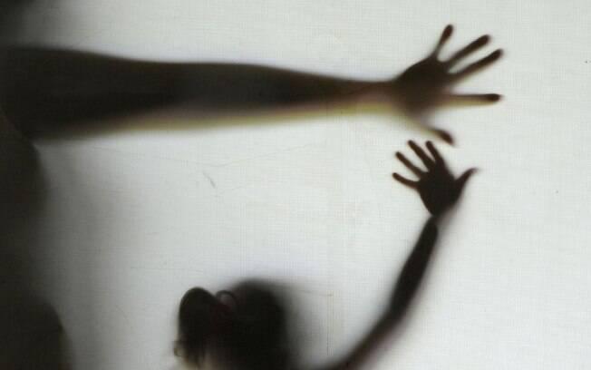 Campinas tem aumento de 63% nos casos de estupro em novembro