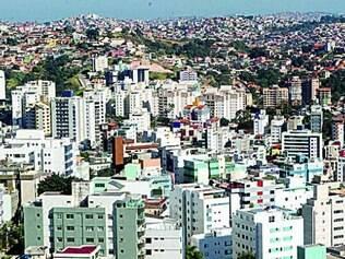 A prefeitura espera arrecadar R$ 1,3 bilhão com o imposto em 2015