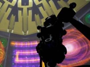 Planetário de Belo Horizonte exibe sessões de filmes abertas para o público