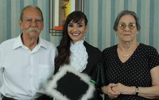 Famílias de vítimas da covid-19 processam Bolsonaro por conduta na pandemia