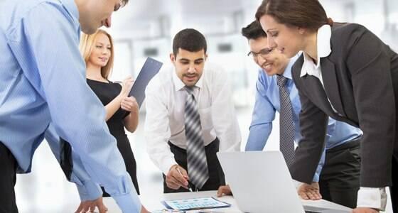 6 dicas para ter uma boa reputação no trabalho