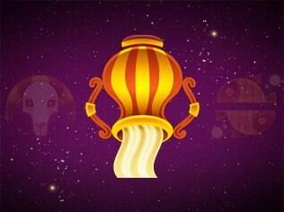 No dia 11, Mercúrio voltará a caminhar para frente e vai tratar de desenrolar as confusões que andou aprontando