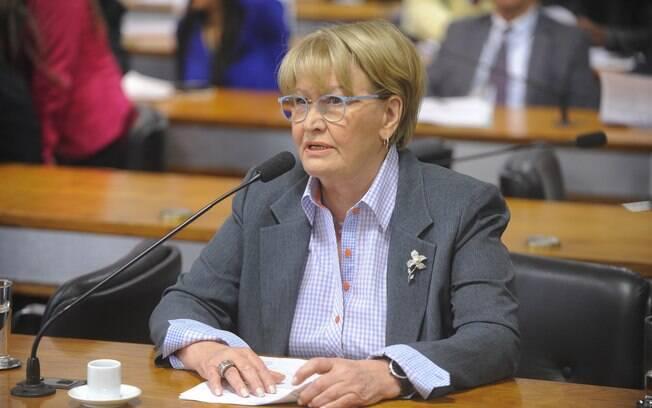 Novo e PP declararam neutralidade, mas lideranças do partido como a senadora Ana Amélia (PP), ex-candidata a vice-presidente na chapa de Geraldo Alckmin (PSDB) declararam apoio a Jair Bolsonaro