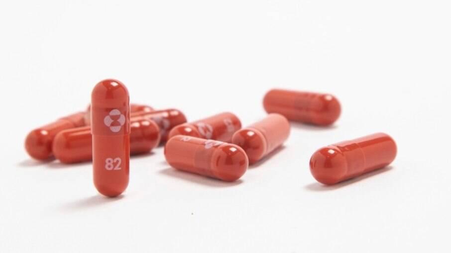 Se aprovado, remédio será primeiro contra a Covid-19