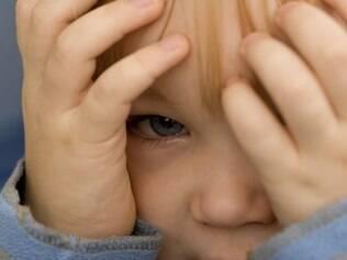 Medos infantis: ridicularizar os temores da criança piora o problema