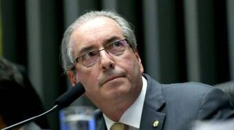 Eduardo Cunha é denunciado novamente pelo MPF