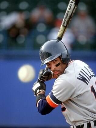 Entenda as regras e equipamentos do beisebol - Mix - iG