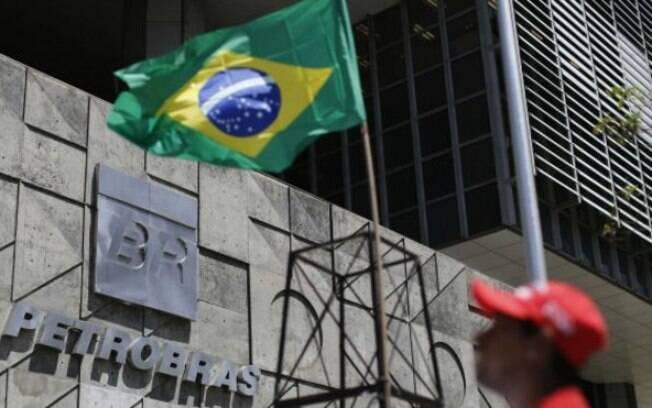 A sentença de Toffoli é válida até que o STF se pronuncie sobre o caso da Petrobras ou o ministro relator do processo, Alexandre de Moraes, se manifeste de maneira diferente