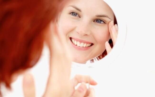 Melasma é um problema principalmente de mulheres e tem relação com hormônios