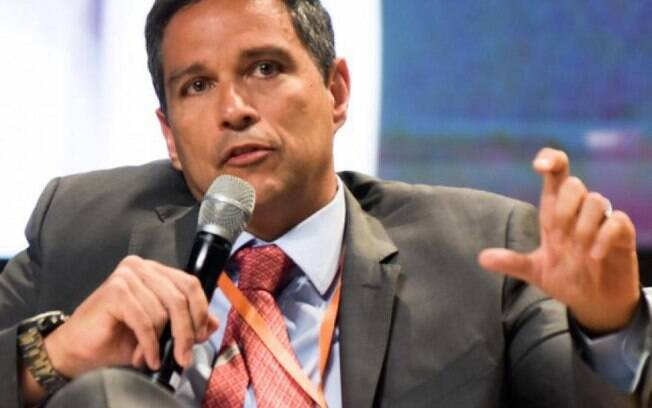 ministros de Bolsonaro: Roberto Campos Neto terá status de ministro como presidente do Banco Central