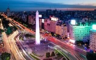 9 bairros de Buenos Aires para você explorar durante sua próxima viagem