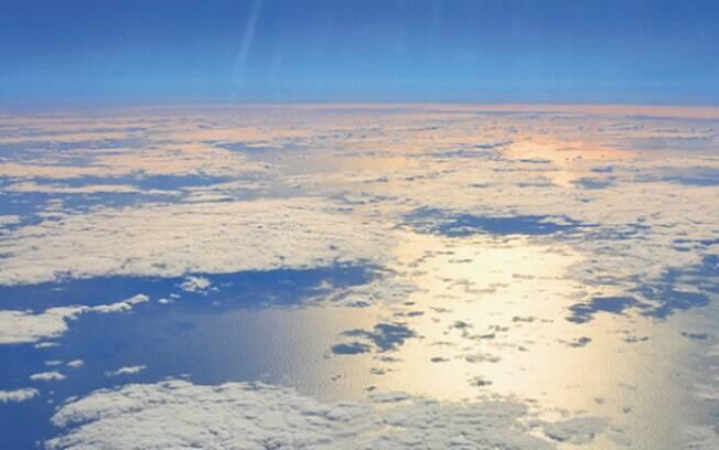 Cientistas esperam redução drástica na emissão de carbono durante pandemia de covid-19