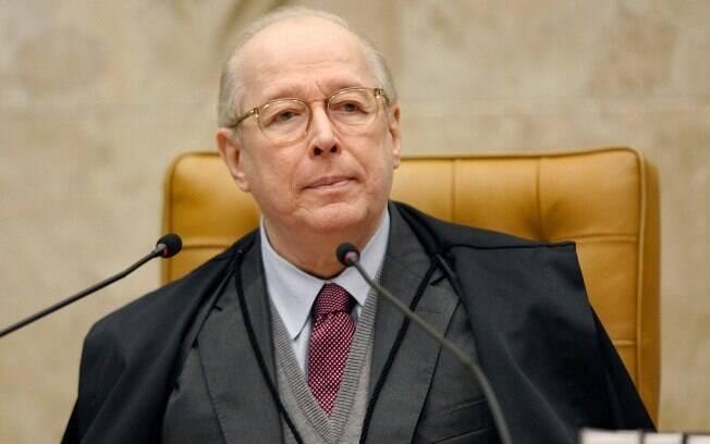 Imunidade parlamentar vale também para redes sociais, decide Celso de Mello