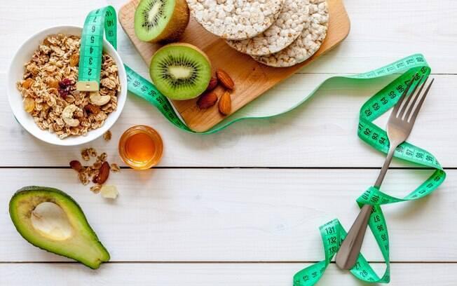 As dietas cetogênica, low carb e de baixo índice glicêmico são muito aliadas do emagrecimento