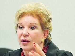 Pressão. Marta Suplicy disse a diretoria da Petrobras deveria ser trocada para salvar a estatal da crise