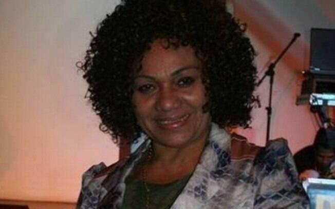 Ex-chacrete Dora Raad vai responder por crime de falsidade ideológica e tentativa de estelionato.