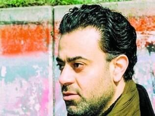 Com seu estilo eclético, Samir é referência na música erudita