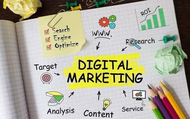 De acordo com especialista em marketing digital, Growth Hacking pode ser utilizado online e off-line