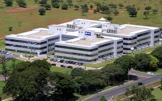 Por falta de verbas, CNPq suspende edital de bolsas para o segundo semestre