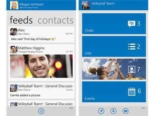 Já disponível para Android e iOS, aplicativo de mensagens da BlackBerry, o BBM, chega também ao Windows Phone