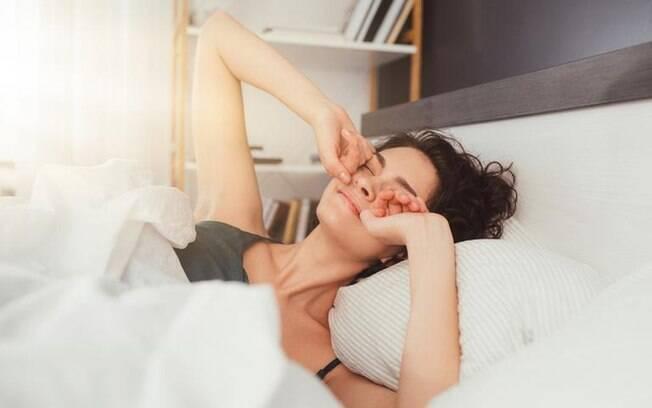 Descubra quais são as mensagens dos anjos durante o sono