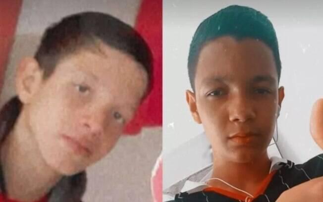 Bombeiros encontram corpo de segundo irmão afogado em Maresias