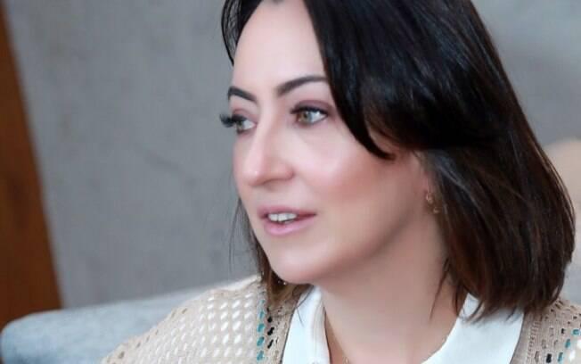 Advogada Rosangela Moro, esposa do ministro da Justiça, entrou em defesa de Drauzio, mas apagou postagem em seguida