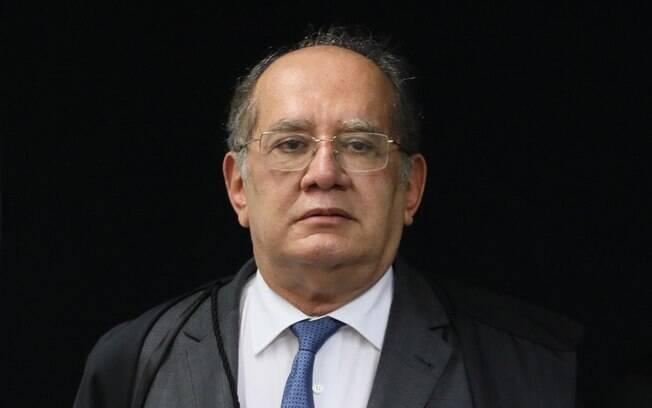 Advogado de Gilmar Mendes representa ruralistas no processo do marco temporal