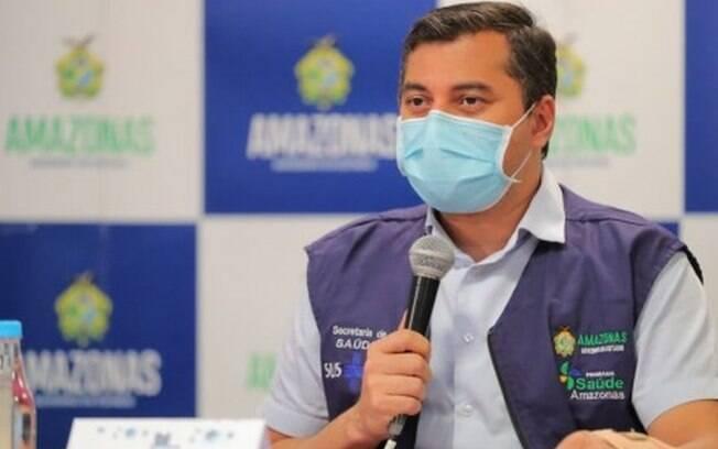 CPI da Covid: como decisão do STF pode evitar depoimentos de governadores e atrapalhar Bolsonaro