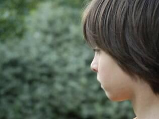 Autismo: diagnóstico antes dos três anos aumenta chances de vida funcional