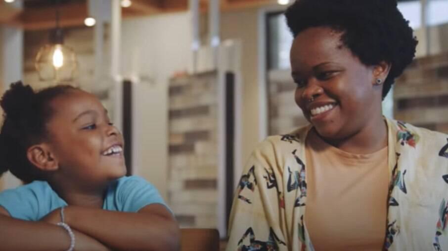 Burger King lança campanha em apoio à diversidade