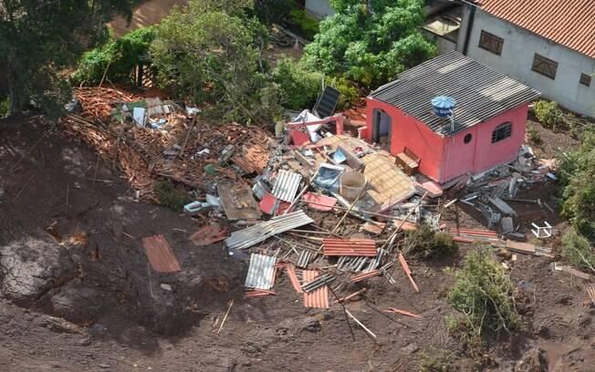 Desastre em Brumadinho já é mais de seis vezes mais mortal que o de Mariana, ocorrido há três anos