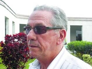 Atentado. Afonso Paulino é citado como integrante do Comando de Caça aos Comunistas