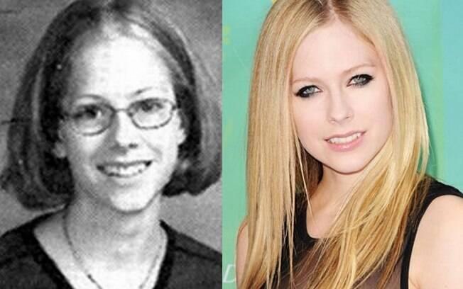 Resultado de imagem para famosos antes e depois da fama
