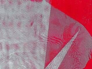 """""""Dupla Dobra"""", de Marina RB, investe nas texturas de tecidos"""