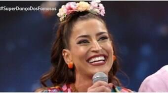 Maria Joana vai à semifinal da