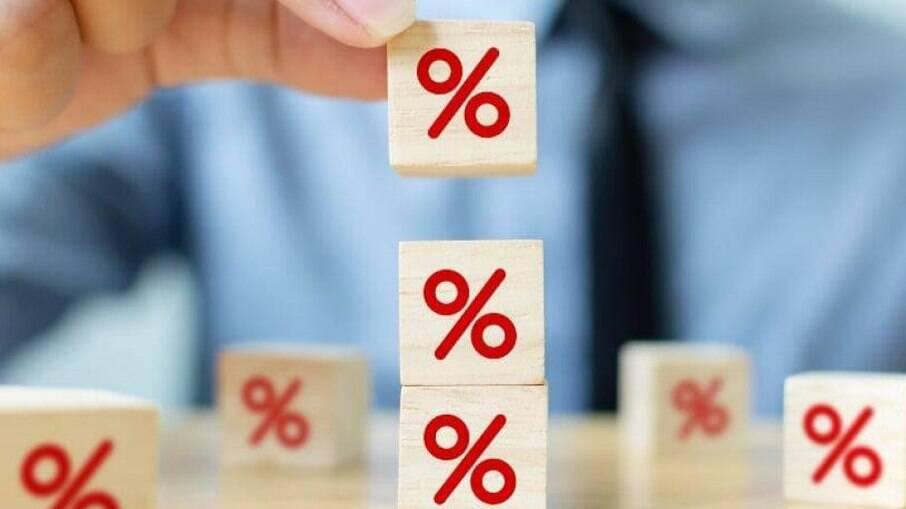 Selic é reajustada para 4,25% pelo Banco Central
