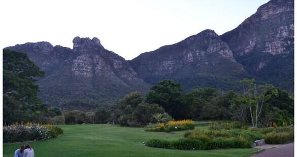 África do Sul reúne diversas atrações que conquistam turistas; veja quais
