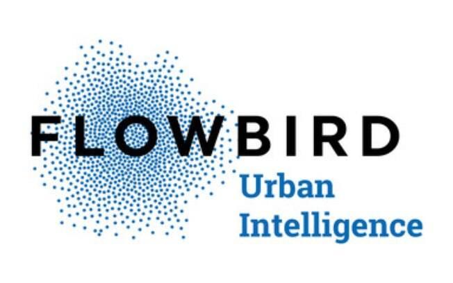 Flowbird Transforma A Mobilidade Urbana Em Mônaco