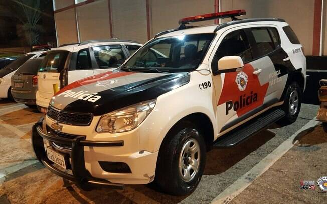 Policial Militar venceu ação após acusação de agressão durante abordagem
