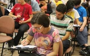 Simulador de notas aponta chances de conseguir vaga pelo Sisu, ProUni e Fies