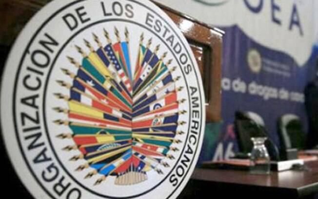 OEA é muito burocrática com denúncias de abusos contra direitos humanos
