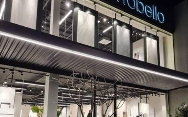Nova Portobello Batel traz experiência inovadora em design para Curitiba