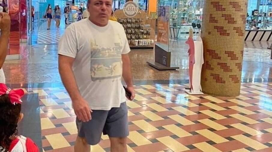 Cargo ao qual Pazuello foi empossado tem salário de cerca de R$ 16 mil