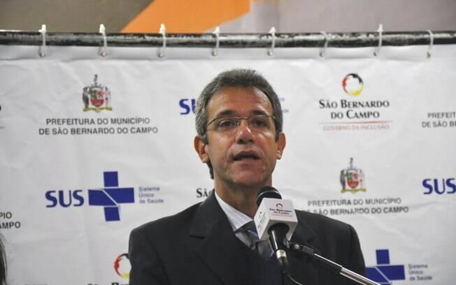 Ministro da Saúde informou que Brasil teve 40.916 casos de dengue nas 4 primeiras semanas do ano