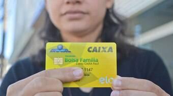 Novo Bolsa Família troca verba de creches por voucher
